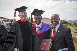 Steve's graduationsmall