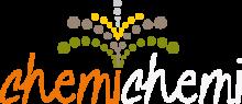 chemichemilogo