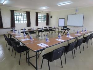 classroomconf
