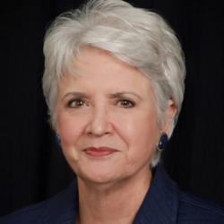 Sally Gresham